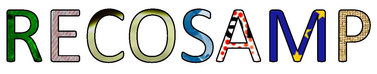 RecoSamp