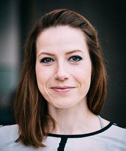 Christine Evers